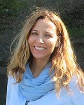 Jennifer Levitz