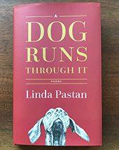 Linda Pastan Book