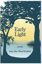 Joan Alice Wood Kimball Book