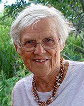 Joan Alice Wood Kimball