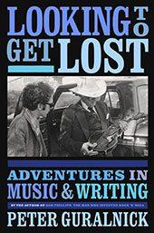 Peter Guralnick book