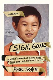 Phuc Tran Book