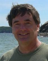 Robert W. Crawford