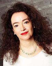 Susan de Sola