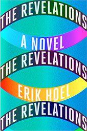 Erik Hoel Book