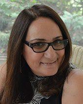 Jennifer Romanello