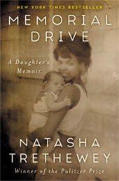 Natasha Trethewey Book