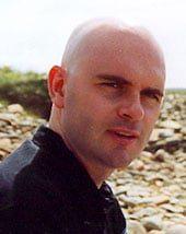 Christopher Cevasco