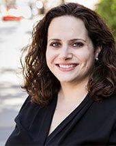 Melissa Korn