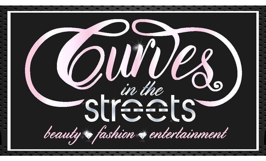 Curves In The Streets