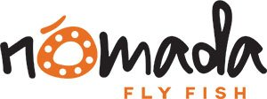 Nomada Fly Fish