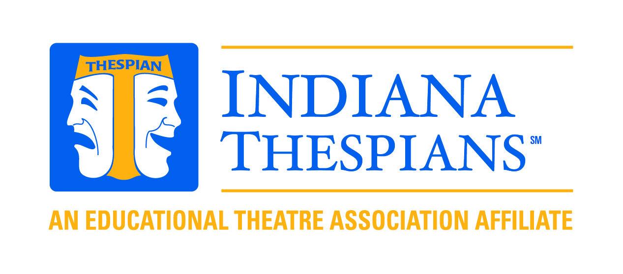 Educational Theatre Association