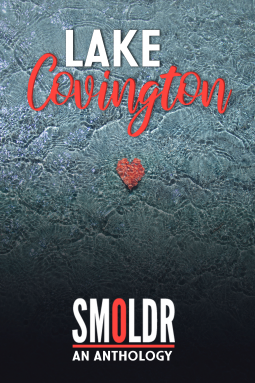 Lake Covington book cover