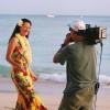 kanoe miller filming waikiki hula dvd