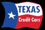 texas-credit-logo