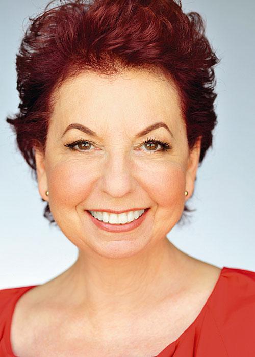 Sales Sheet 11 - Joanie Headshot (2)