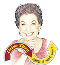 Joanie - Drive-Thru 2015 Logo (2) small