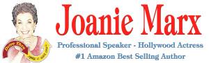 Joanie Logo (1) copy small