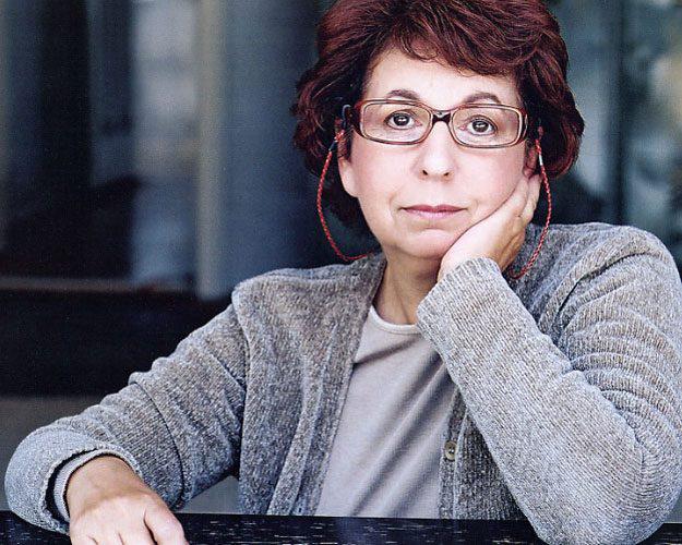Best Selling Author Joanie Marx