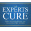 Review #2 For The Experts Cure