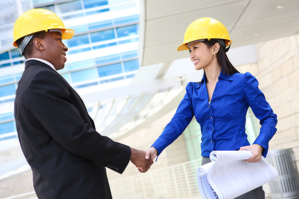 free-consultation-for-florida-contractor-license