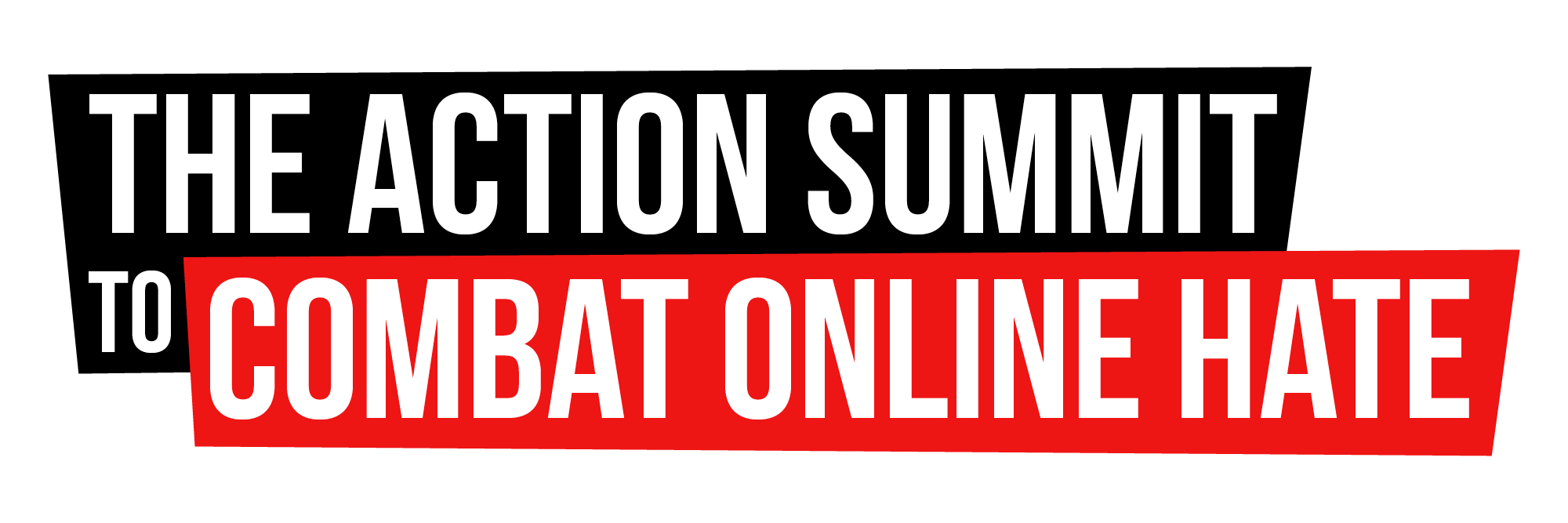 Action Summit to Combat Online Hate