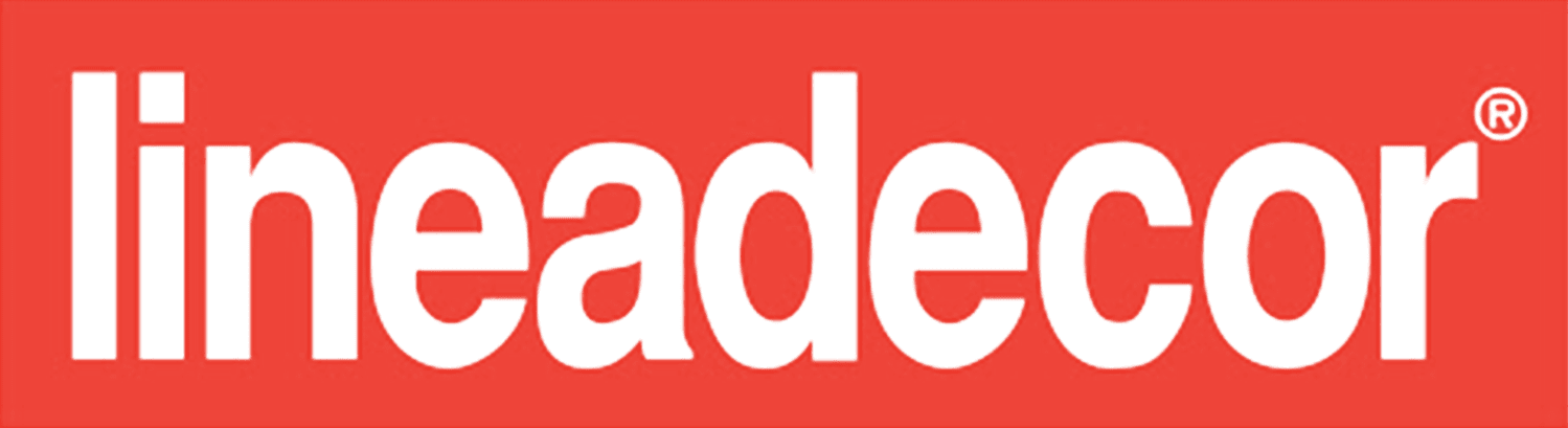 lineadecor logo