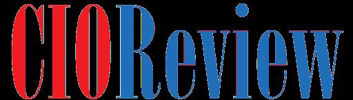 Cio Review Linkers IoT logo