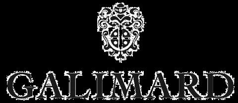 galimard logo