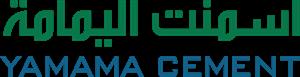 yamama cement logo