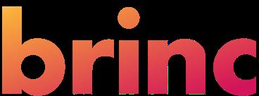 Brinc Linkers IoT logo