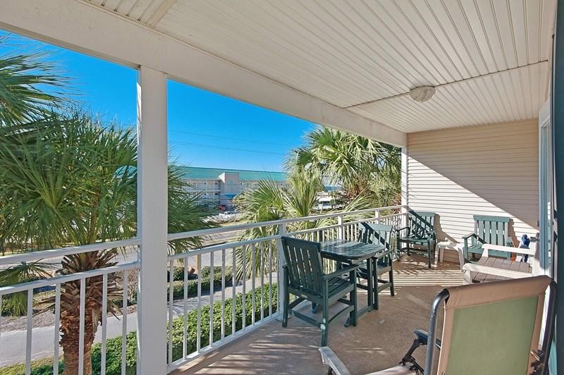 property-management-services-florida, home-management-destin-florida