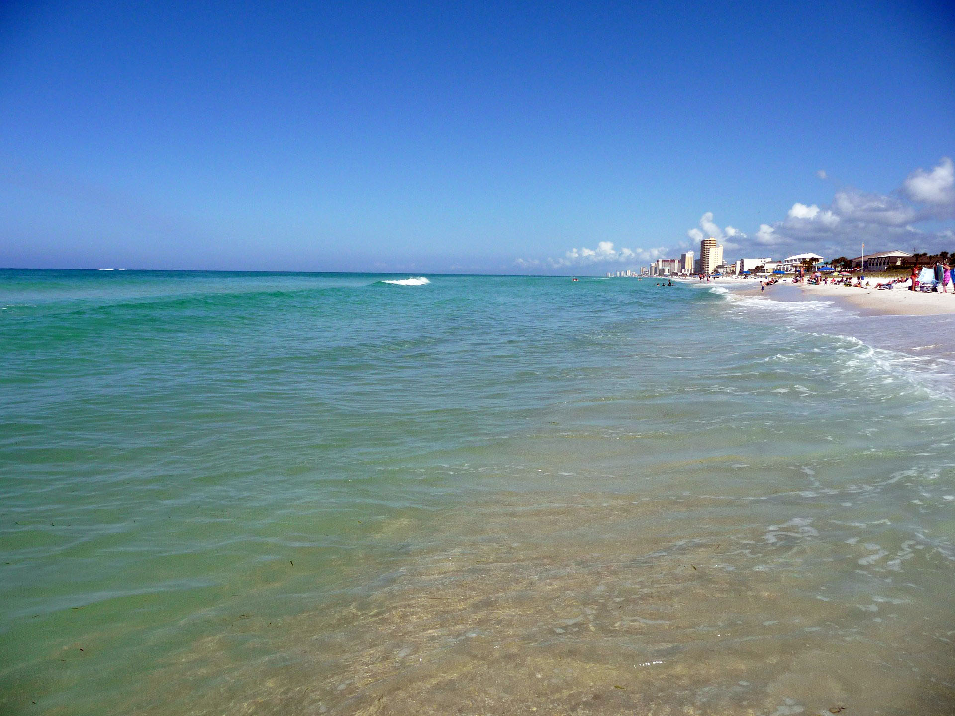 property-management-florida