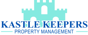 property management company, destin florida