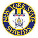 New York State Shields
