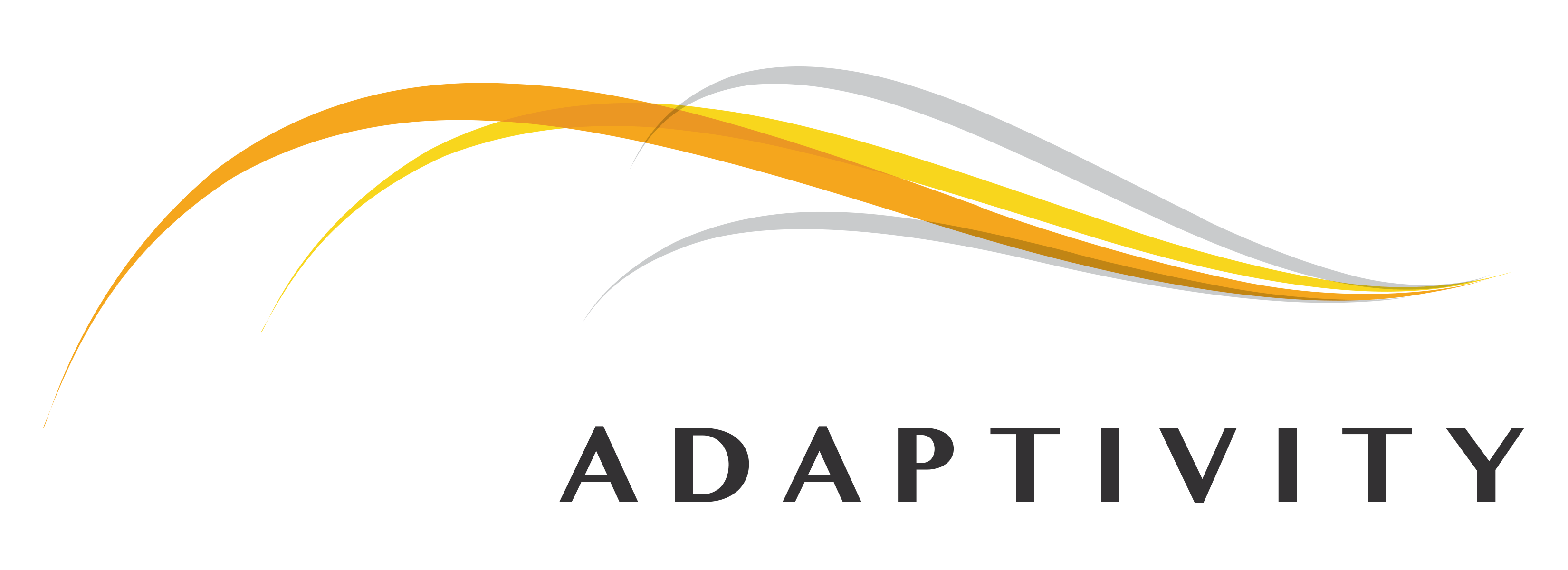 Adaptivity Logo