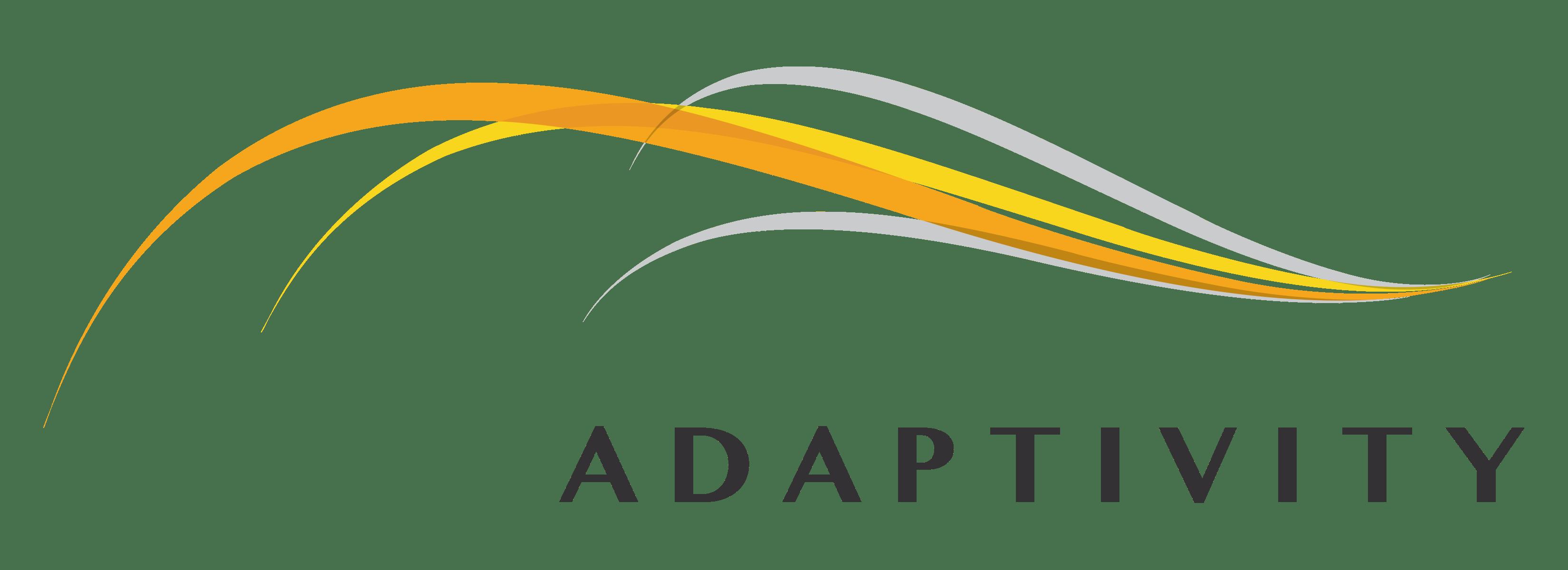 Adaptivity Logo