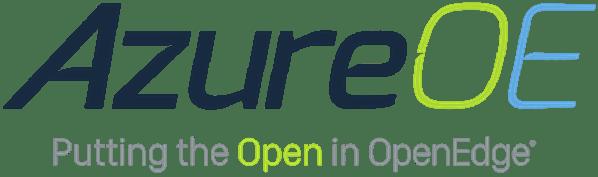 AzureOE OpenEdge to SQL replication