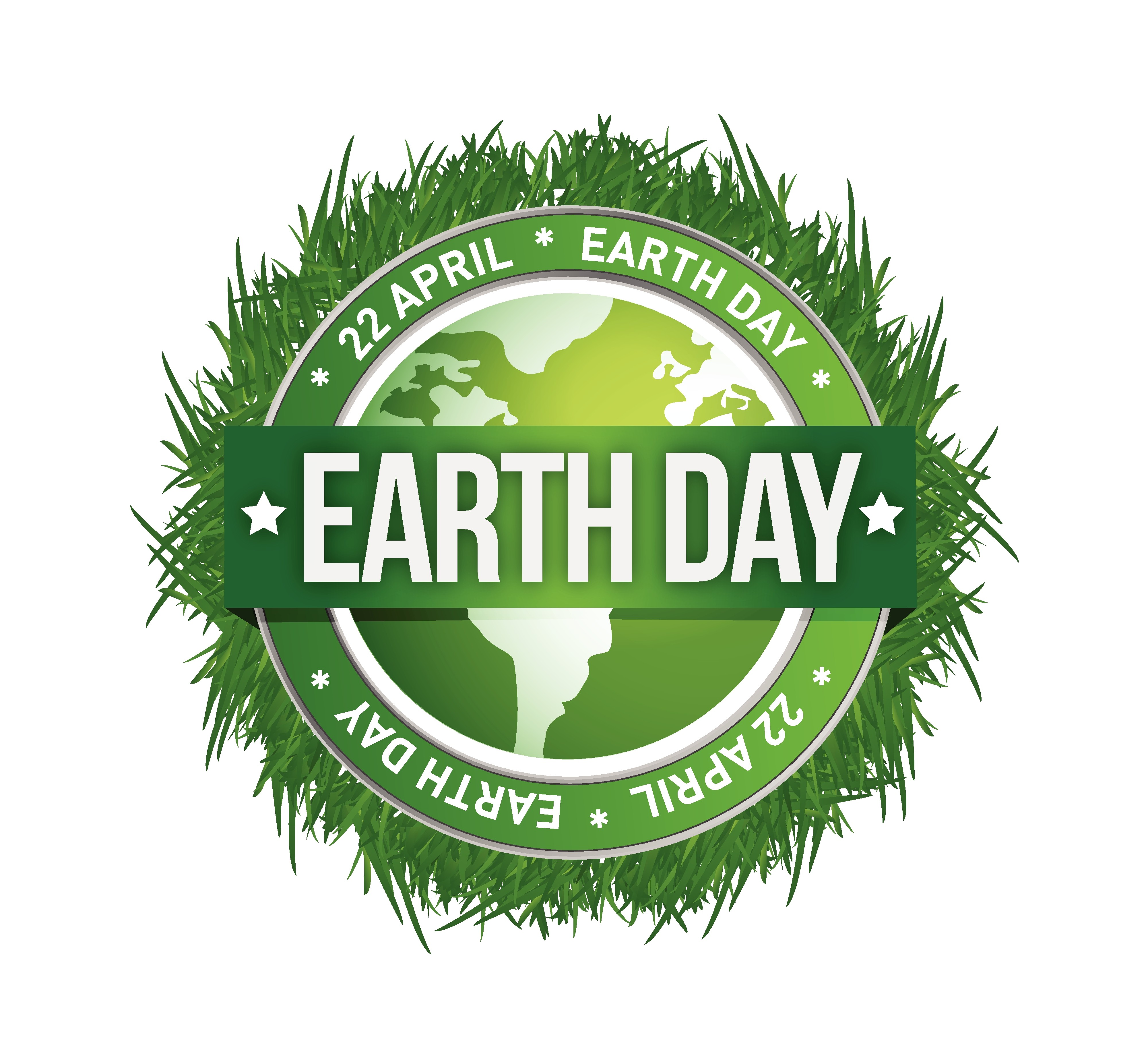 Favorite Celebrates Earth Day 2015