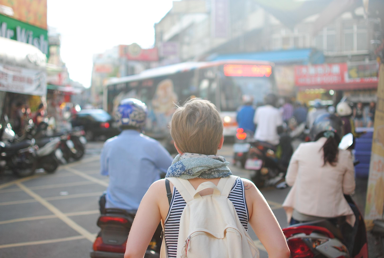 Common Travel Nursing Misconceptions