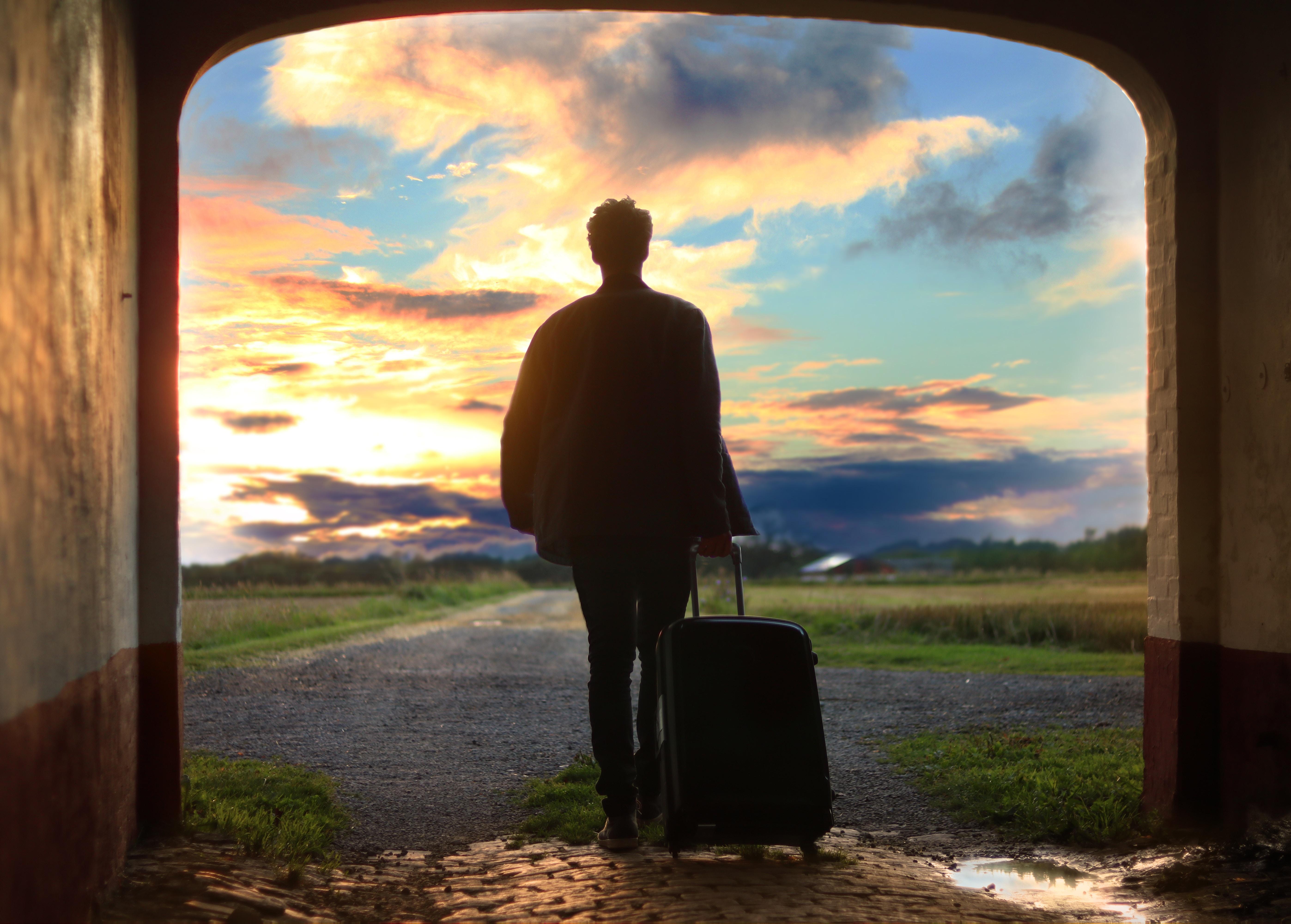 Travel Nursing Tips: Pack Like A Pro