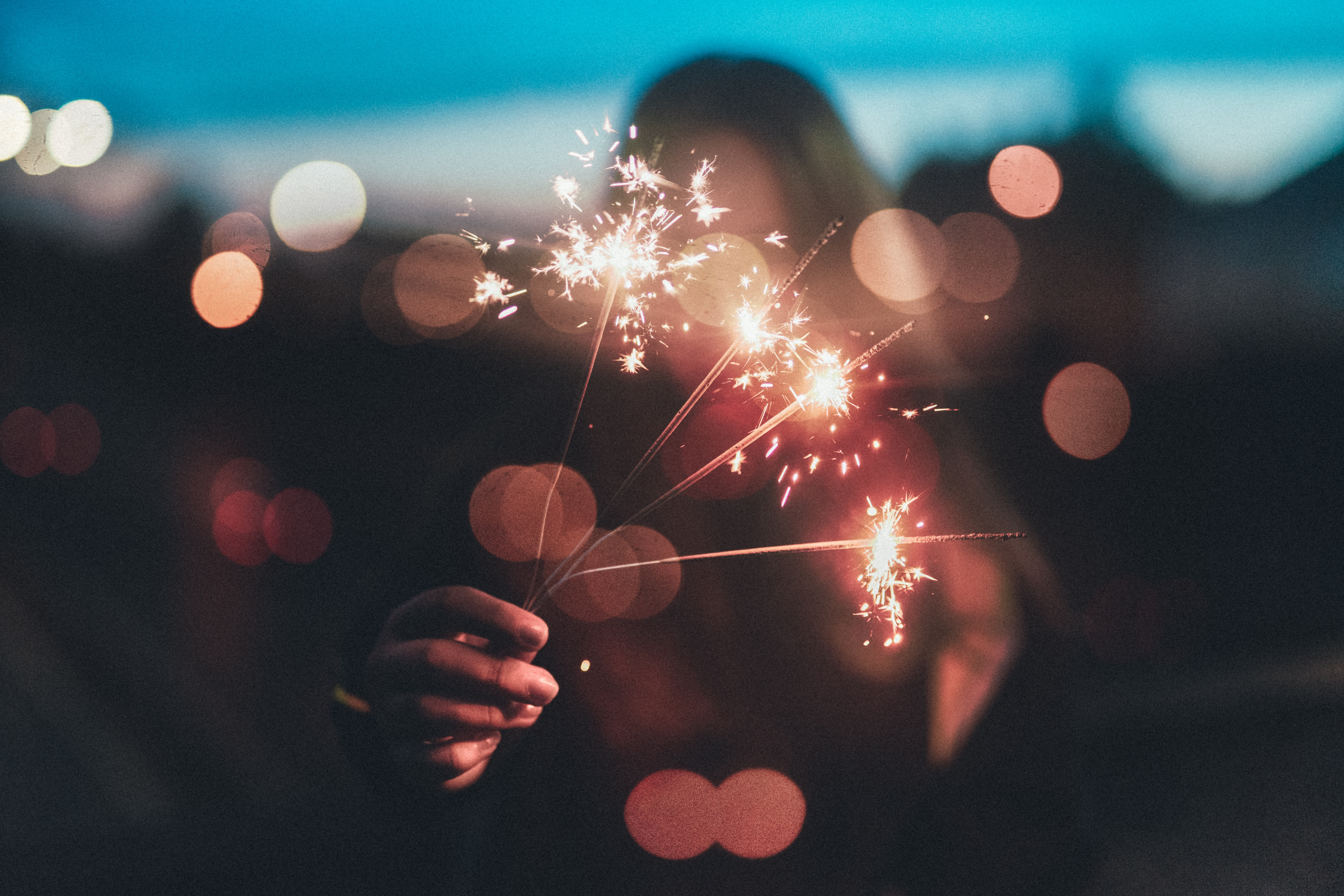 New Year's Resolutions for Nurses to Make in 2019