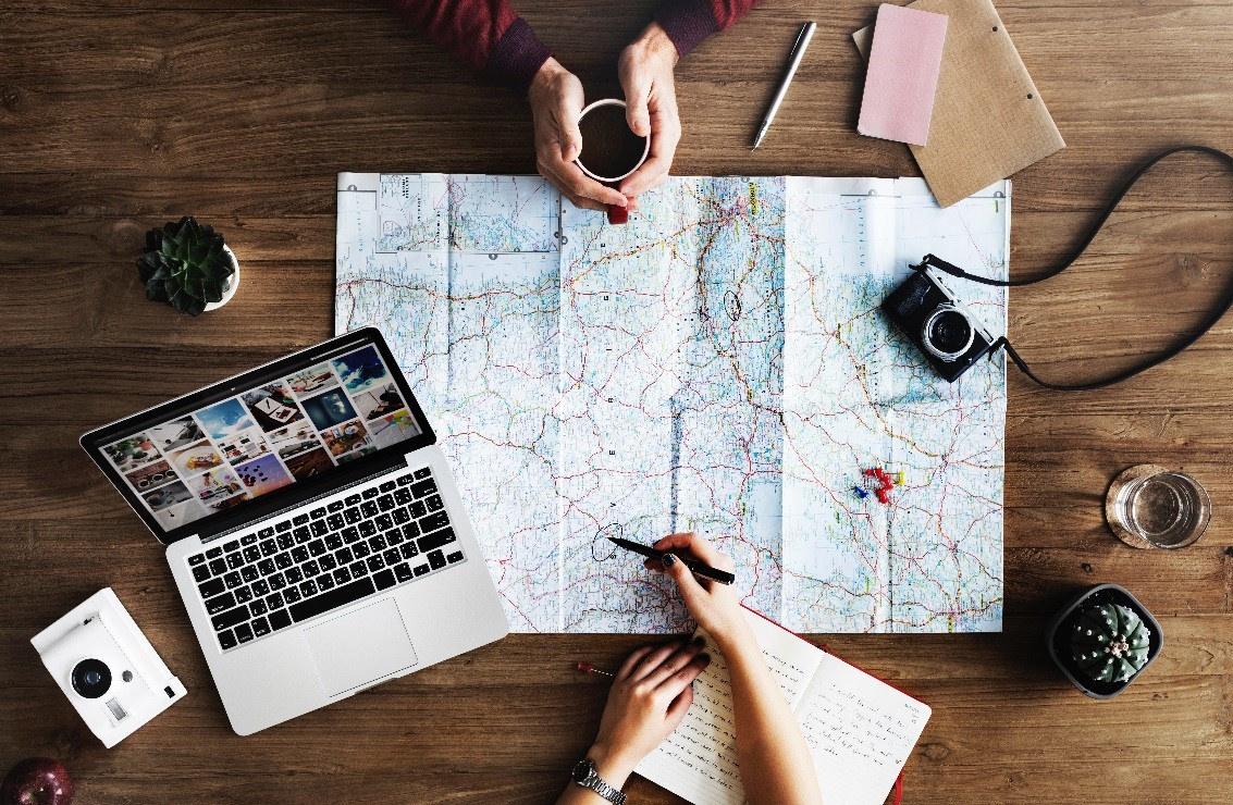 8 Travel Nursing Requirements