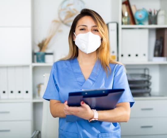 Nursing Per Diem Jobs Start Here