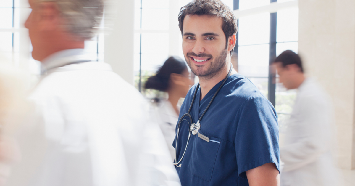 Is a Career in Emergency Nursing Right for You?