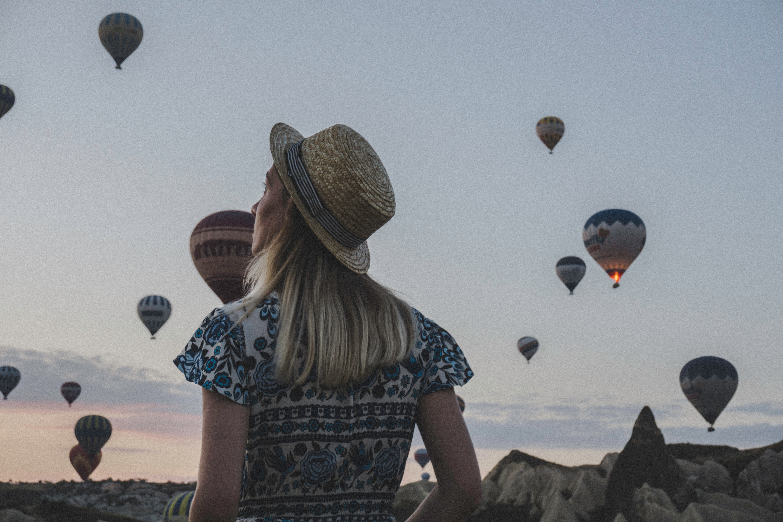 20 Travel Nursing Locations for 2020