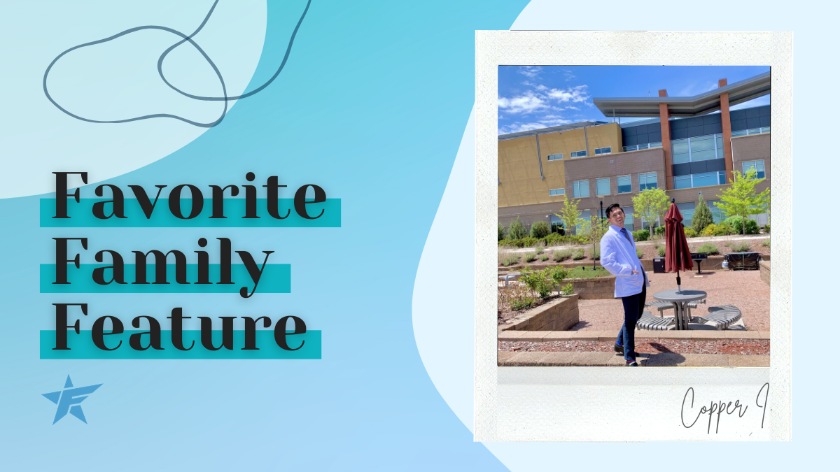 Favorite Family Feature - Blog Cover (2)