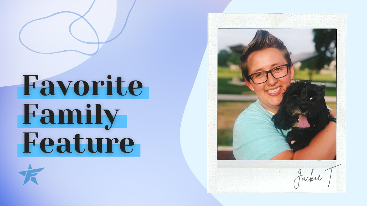 Favorite Healthcare Staffing Employee Feature- Jackie T.