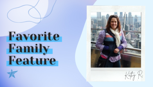 Favorite Healthcare Staffing Employee Feature – Kathy R.
