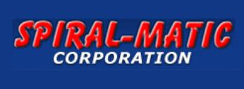 Spiral-Matic Corporation